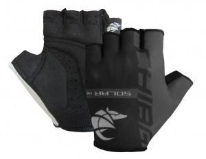 gants Chiba Solar