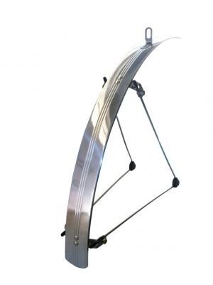 Garde-boue Flat Aluminium Stronglight