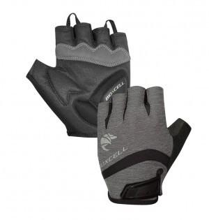 gants courts Chiba Lady Bioxcell Pro