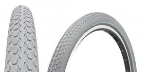 pneu Conti Retro Ride