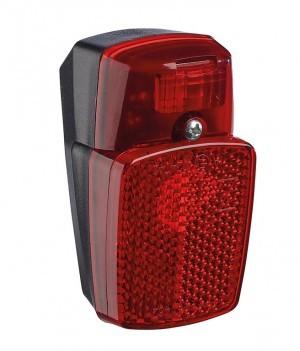 feu de stop Z-Fire avec LED, VAE