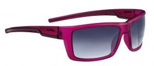 lunettes de sol.Alpina Slay