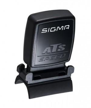 émetteur de vitesse ATS