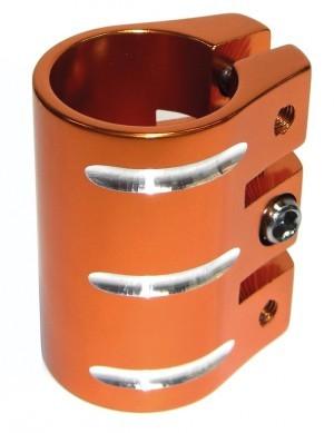 collier de serrage p. Fuzion  PRO X5