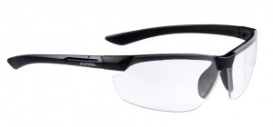 lunettes de sol.Alpina Draff