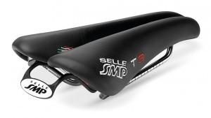 selle Selle SMP Triathlon T3