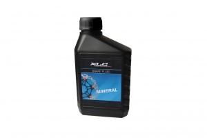 liquide pour frein XLC