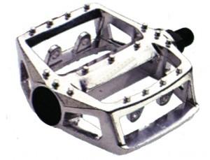 Pédale BMX