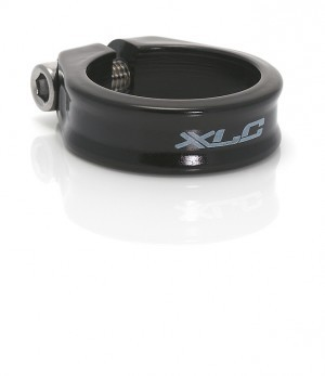 collier tige de selle XLC PC-B01