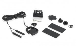 kit de rechange XLC pour  BV-W12