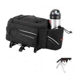 sacoche porte-bagages Norco Ohio Topclip