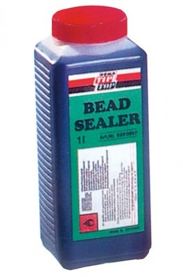 Etanchéité tubeless Tip Top Bead Sealer