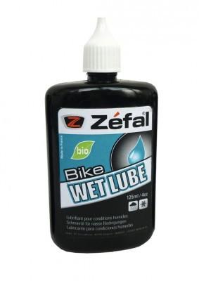 Wet Bio Lube Zefal