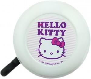 Sonnette pour enfants Hello Kitty