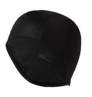 bonnet SealSkinz Skull Cap