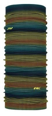 foulard P.A.C. H²O  microfibre
