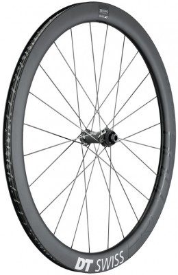 AV DT Swiss ERC1400 Spline DB 28'/19mm