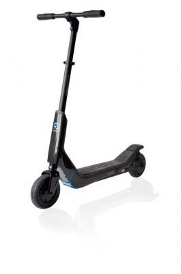 trottinette électriqueCitybug2 E-Scooter