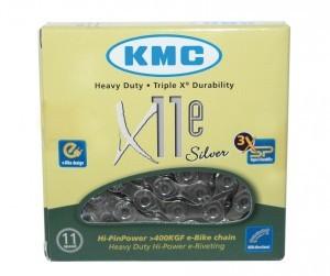chaîne KMC X-11-E pour E-Bike