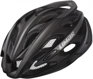 casque Limar Ultralight+