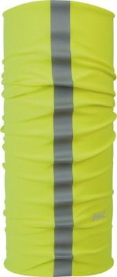 foulard en microfibre P.A.C  Reflector