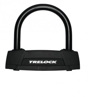 antivol U Trelock a.supp.latéral