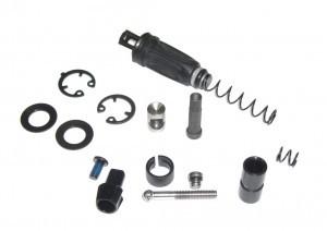 Kit entretien Lev. frein Elixir9-7&R c.