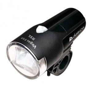éclairage avant LED Vegas F30 RSL
