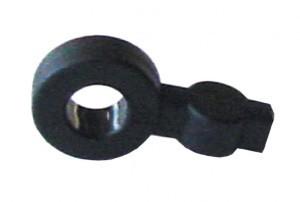Connecteur pour système de sécu. ASR