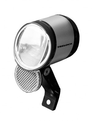 éclairage LED Trelock Bike-i Prio 80
