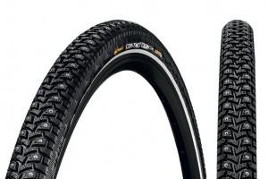 pneu Conti Contact Spike 240