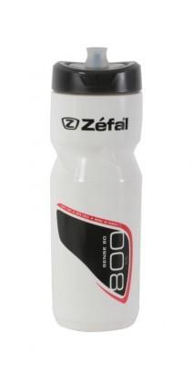 bidon Zefal Sense M80