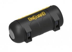 cylindre p. antivol Onguard Revolver