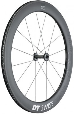 r. AV DT Swiss ARC1100 Dicut 62 28'/17mm