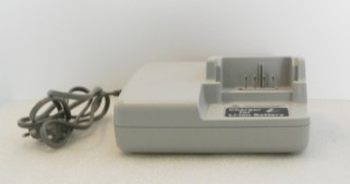 Chargeur Helkama Panasonic pour batterie Pedelec-24Volts-26 volts-Modèle de démonstration