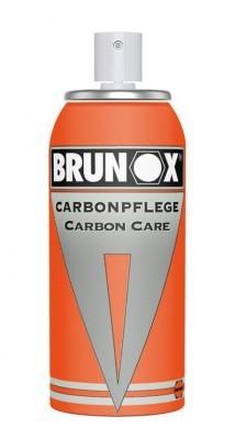 nettoyant carbone Brunox