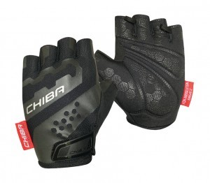 gants courts Chiba Professional ll