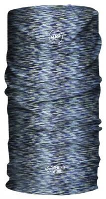 foulard Had Merino