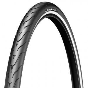 pneu Michelin Energy TR