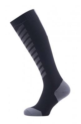 chaussettes VTT  SealSkinz Mid Knee