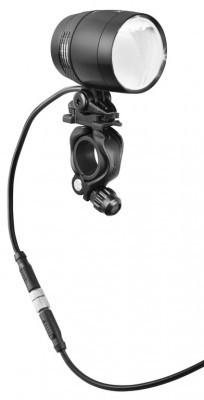 éclairage AV à LEDb&m IQ-X Speed
