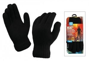 gants Heat² pour hommes