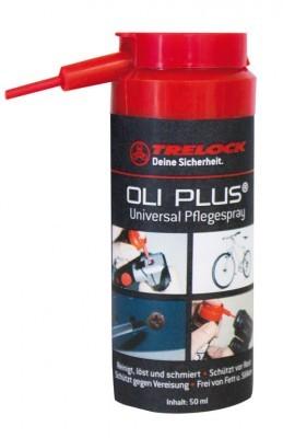 Spray d'entretien universel Oli Plus