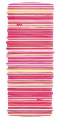 foulard enfant en microfibre P.A.C