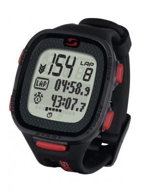 cardiofréquencemètre Sigma PC 26.14