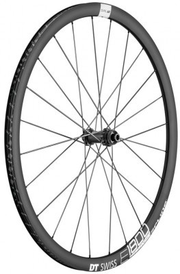 r.AV DTSwiss E1800 Spline 23 DB, 28'/20