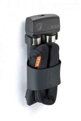 antivol pliable Axa 600