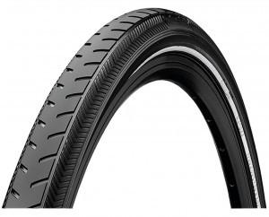 pneu Conti Ride Classic TR