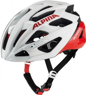 casque Alpina Valparola