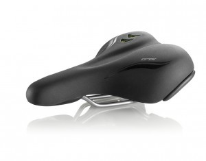 selle touring/ville XLC All SeasonSA-A24